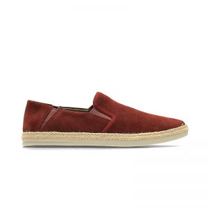 Bota-Step-Red-Suede_26123845_C_1