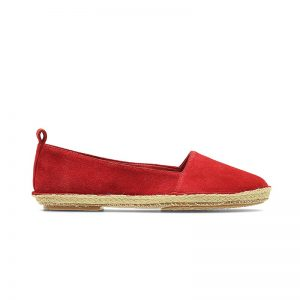 Clovelly-Sun-Red-Suede_26123240_C_1